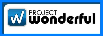 ProjectWonderfulisthebeesknees
